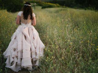 Yvonne Goll Photography 3