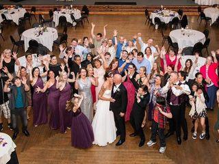 Adrianna Hill Grand Ballroom 4