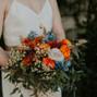 Frampton's Flowers 11