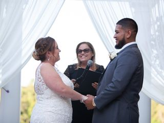 Eva's Weddings 3