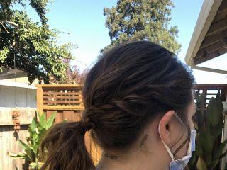 Hair By Brittany Savin 3