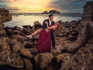 Adam & Hanna Photography 3