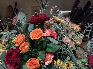 Perkasie florist 3