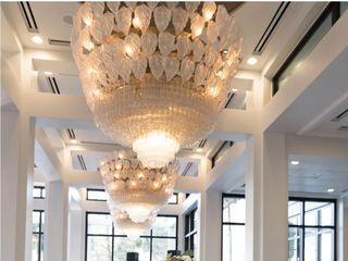 Hyatt Regency Grand Cypress 5