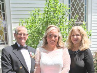 Idaho Ceremonies 208|407|8899 3