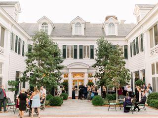 The Duke Mansion 4