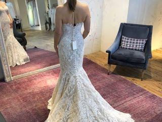 Grace Bridal Couture 3
