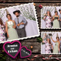 The Fab Fern Photo Booth 9