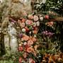 Ivy & Vine Floral Design 21