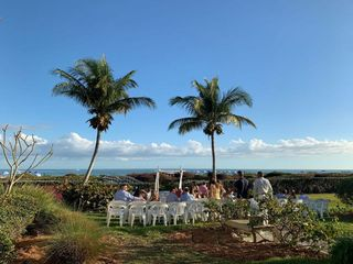 Sanibel Moorings Resort 2