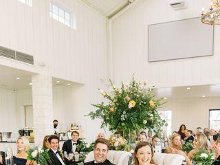 Weddings By Wendy 4