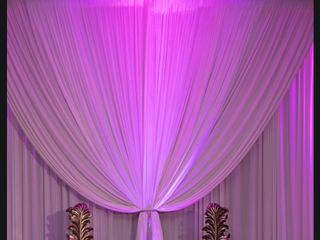 Platinum Wedding Design and Decor 3