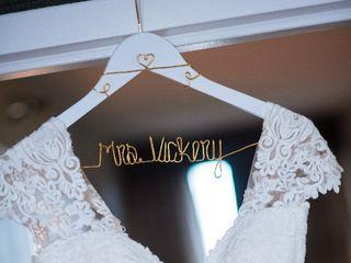 Love & Lace Bridal Boutique 4