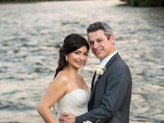 Crane's Chicago Wedding Photography 2