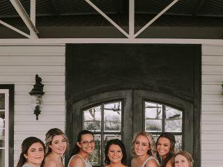 Magnolia Grace Ranch 1