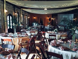 Carriage Caterers 2