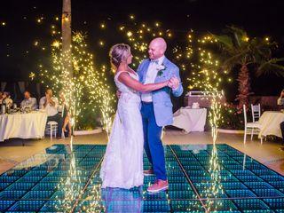 Just Book It Travel Destination Weddings 2