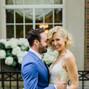 Holtz Wedding Photography 10