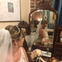 M3 Wedding Beauty - Makeup and Hair Services 14