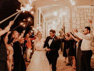 The Aisle Wedding 4