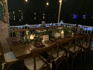 Pocketbook Weddings & Events 2