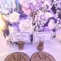 Van Nuys Wedding Flowers 9