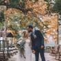 Bassos Weddings 58