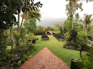 Hacienda Siesta Alegre 4