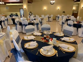 TPS Photography and Events 7