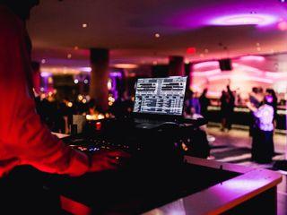 Go DJ Go • Premium Music, MC, PhotoBooth, and Lighting 4
