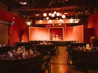 Georgetown Ballroom 3