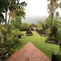Hacienda Siesta Alegre 11