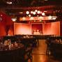 Georgetown Ballroom 10
