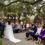 Weddings at Colonial Quarters 8