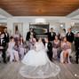 Noveli Wedding Photography 24