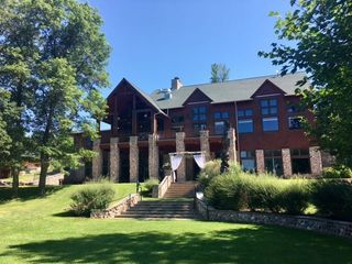 Heartwood Conference Center and Retreat 2