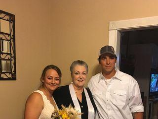 EYE DEW WEDDINGS 5