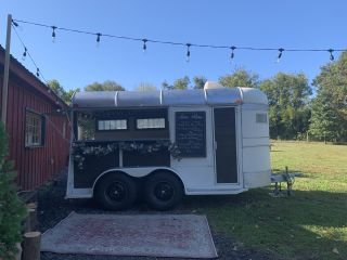 Get Hitched Mobile Bar 1