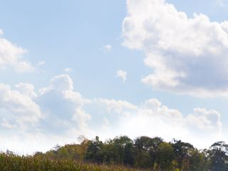 THE WHITE BARN AT LUCAS FARM 2