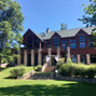 Heartwood Conference Center and Retreat 5