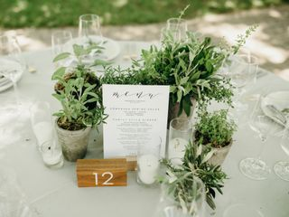 Nicki Wolfe Events + Spaces 4