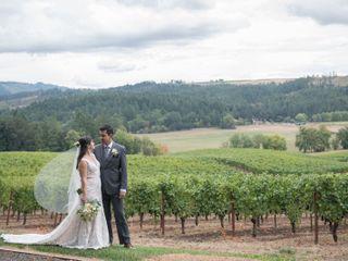 Beacon Hill Winery & Vineyard 5