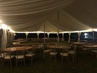 Dover Rent-All Tents & Events 5