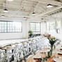 The Bindery Event Space 7