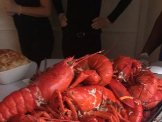 Clambakes Of Connecticut and Catering 1