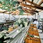 Ohana Floral + Event Design 14