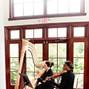 Melissa Tardiff Dvorak, Harpist 7