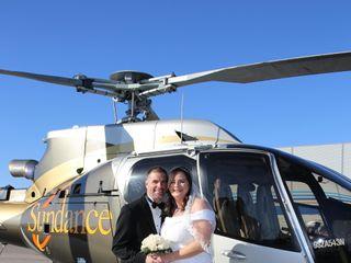 Sundance Helicopters 2