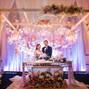 JENNIFER GOBERDHAN Signature Weddings 8