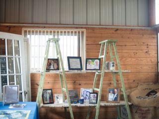 Destiny Hill Farm 3